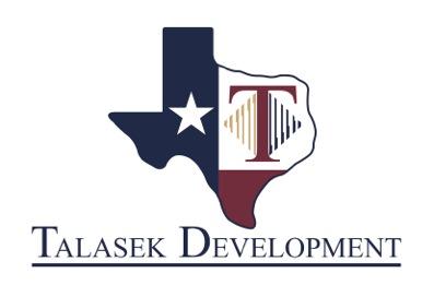 Talasek Development