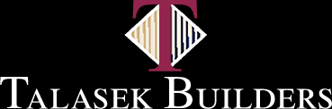 Talasek Builders, LLC.