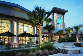 Memorial City Mall