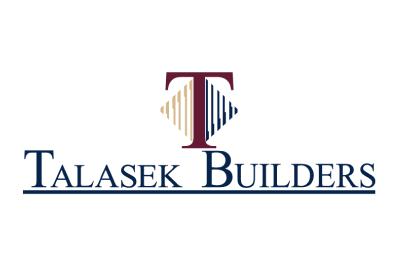 Talasek Builders